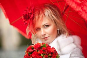 лучший свадебный фотограф Москва