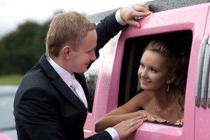 свадебное фото в стиле фотограф Алия Валеева