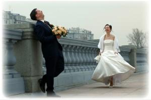 прикольная свадьба , тематические свадьбы фотограф Алия Валеева