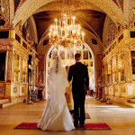 Алия Валеева Фотограф на венчание , венчание фото , венчание фотограф