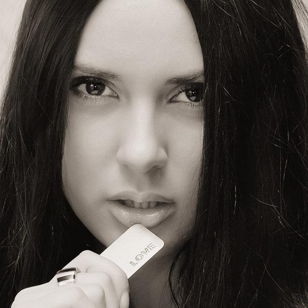 фото девушек портфолио, портфолио фотографа Алия Валеева