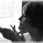 фото портфолио, фото девушек портфолио, портфолио фотографа Алия Валеева