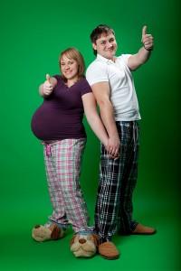 беременность, скоро мама, беременность фотосессия , фотограф Алия Валеева
