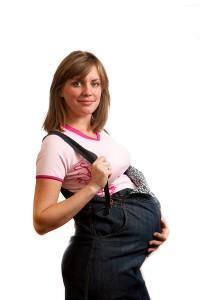 скоро мама, беременность фотосессия , фотограф Алия Валеева