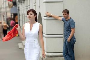 прикольное love story фото фотограф Алия Валеева