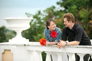 годовщина свадьбы фотограф Алия валеева