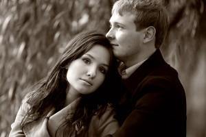 love story фото фотограф Алия Валеева
