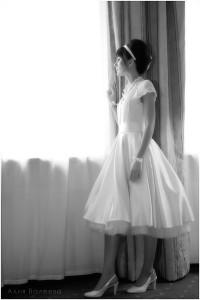 фото в стиле ретро Фотограф Алия Валеева