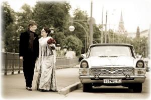 Свадьба в стиле ретро , тематические свадьбы фотограф Алия Валеева
