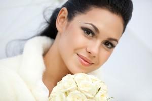 свадебный фотограф Алия Валеева фотограф на свадьбу