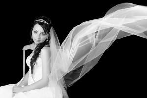 крутая невеста свадебный фотограф Алия Валеева