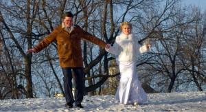 свадебный фотограф фотограф на свадьбу