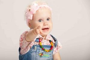 Детский и семейный фотограф Фото детей