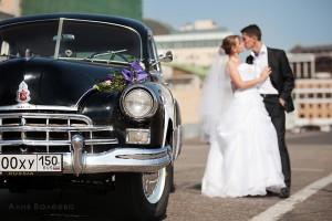Свадьба в стиле , тематические свадьбы фотограф Алия Валеева