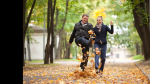 Алия Валеева lovestory, Алия Валеева, лучший фотограф Москвы, портрет невесты, ретро свадьба, свадебный фотограф, свадьба в стиле ретро, свадьба в стиле слиляги, утро невесты, фотограф Алия Валеева, фотограф на свадьбу, фотограф на свадьбу Москва ,лавстори , фото love story