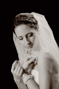 Свадьба Кати Фотограф Алия Валеева