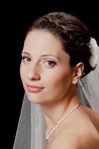 Свадьба Фотограф Алия Валеева