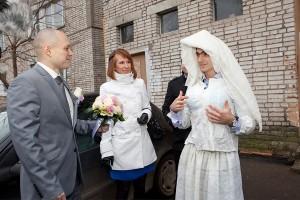 выкуп на свадьбе , выкуп невесты Фотограф Алия Валеева