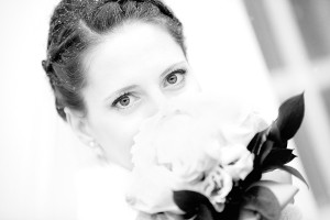 фотограф на свадьбу свадебный фотограф Фотограф Алия Валеева