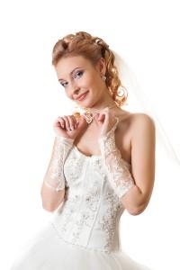 фото свадьбы фотограф Алия Валеева Москва