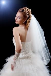 невеста Женя фотограф Алия Валеева