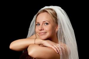 Свадьба Юлии Фотограф Алия Валеева Москва