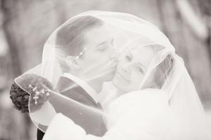 свадебный фотограф Алия Валеева, фотограф на свадьбу