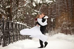 Свадьба Юлии Алия Валеева фотограф
