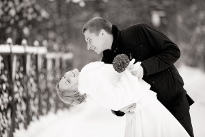 Свадьба Юли Алия Валеева фотограф