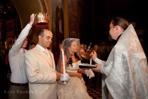 фотограф на венчание венчание фото