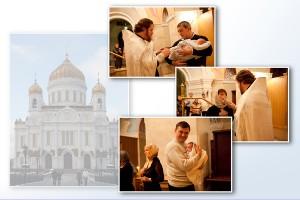 фотограф на крестины , крестины видео , фотограф Алия Валеева