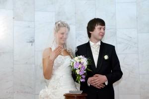 лучшая татарская свадьба
