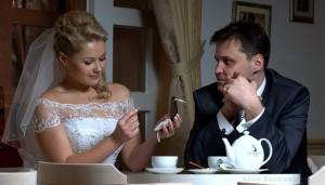 фотограф на свадьбу Свадебный фотограф Москва