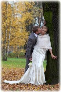 фотограф на свадьбу фотограф Красногорск