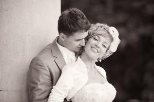 фотограф на свадьбу свадебный фотограф фотограф Красногорск