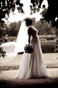 фотограф на свадьбу свадебный фотограф Алия Валеева