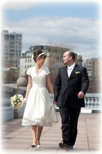 фотограф на свадьбу , свадебный фотограф