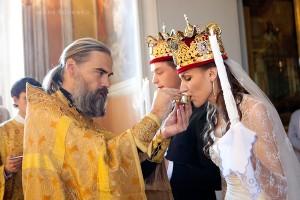 фотограф на венчание , фото венчания , свадебный фотограф Алия Валеева