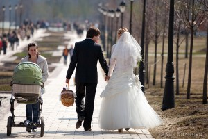 Татарская свадьба видео свадебный фотограф Алия Валеева