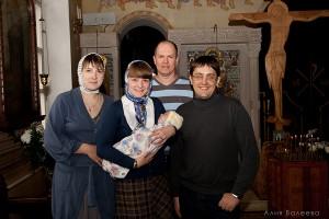фотограф на крещение, фотограф на крестины , крестины видео