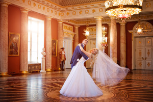 свадьба в царицыно выездная регистрация в царицыно свадьба во дворце