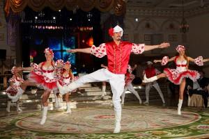 фотограф на корпоратив, фотограф на праздник, фотограф на мероприятие Алия Валеева