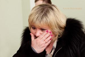 выписка из роддома фото фотограф Алия Валеева