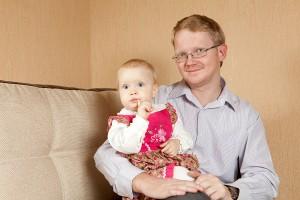 семейный фотограф Алия валеева