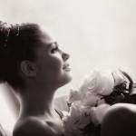 Отзывы фотограф Алия Валеева