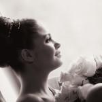 Алия Валеева утро невесты