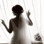 алия валеева портрет невесты
