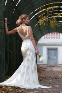 Алия Валеева,фотограф на свадьбу , фотограф Алия Валеева , лучший фотограф Москвы , свадебный фотограф , фотограф на свадьбу Москва , ретро свадьба , свадьба в стиле слиляги , свадьба в стиле ретро , утро невесты , портрет невесты , ретро свадьба