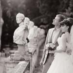 Коричневая свадьба фотограф на свадьбу Алия Валеева
