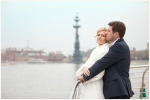 Алия Валеева свадьба в стиле Великий Гэтсби